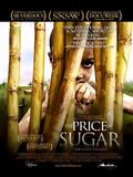 Photo : The Price of Sugar