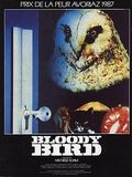 Photo : Bloody Bird