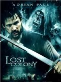 Photo : The Lost Colony (TV)