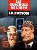 Photo : Les Guignols de l'Info : la Fiction (TV)