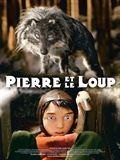 Photo : Pierre et le loup