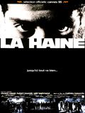 Photo : La haine
