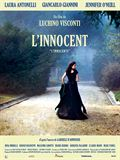 Photo : L'Innocent