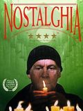 Photo : Nostalghia
