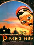 Photo : Pinocchio