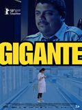 Photo : Gigante
