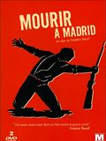 Photo : Mourir à Madrid