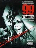 Photo : 99 femmes