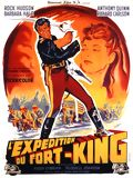 Photo : Expdition du Fort King