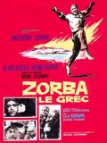 Photo : Zorba le Grec