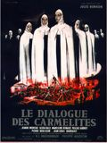 Photo : Le Dialogue des Carmelites