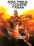 Vignette (Film) - Film - Star Trek II : La Colère de Khan : 39173