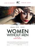 Photo : Women Without Men