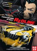 Photo : Redline