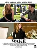 Photo : Wake