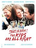 Photo : Tout va bien, The Kids Are All Right