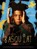 Photo : Jean-Michel Basquiat : The Radiant Child