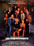 Photo : Les Commitments