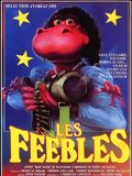 Photo : Les Feebles