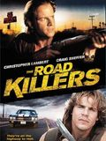 Photo : The Road Killers
