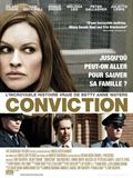 Photo : Conviction