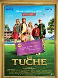 Photo : Les Tuche