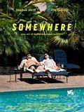 Photo : Somewhere