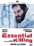 Photo : Essential Killing