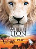 Photo : White Lion