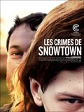 Photo : Les Crimes de Snowtown