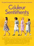 Photo : La Couleur des sentiments