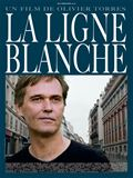 Photo : La Ligne blanche