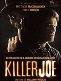 Photo : Killer Joe