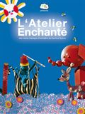 Photo : L'Atelier Enchanté