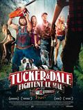 Photo : Tucker & Dale fightent le mal