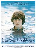 Photo : George Harrison: Living in the Material World