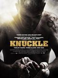 Photo : Knuckle