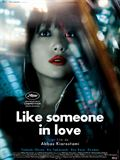Photo : Like Someone in Love