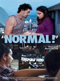 Photo : Normal !