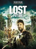 Photo : Lost Future (TV)