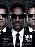 Photo : Men In Black III