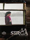 Photo : La Sirga