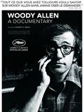 Photo : Woody Allen: A Documentary