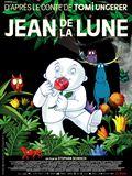 Photo : Jean de la Lune