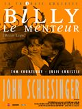 Photo : Billy le menteur