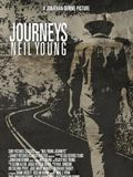 Photo : Neil Young Journeys