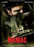 Photo : Maniac