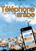 Photo : Tlphone Arabe