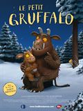 Photo : Le Petit Gruffalo