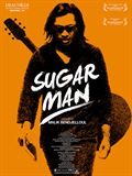Photo : Sugar Man